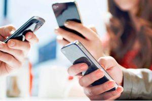 Un millón de megabytes por día y 15 mil argentinos usando el roaming en Rusia