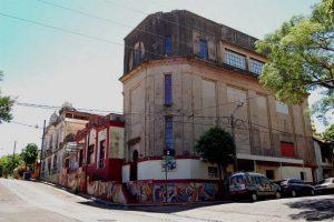 El centro cultural Vicente Cidade propone un marzo lleno de actividades