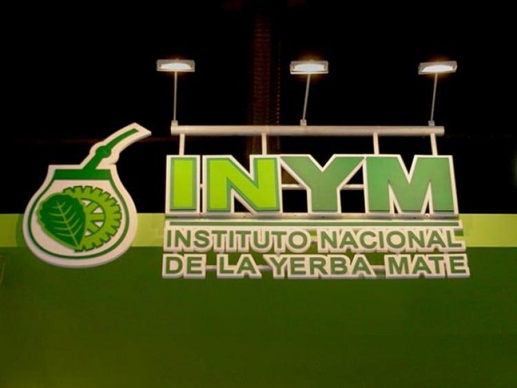 Convocan a entidades a registrarse y actualizar datospara elección de Directores del INYM