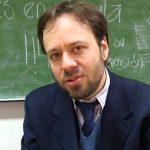 Julio Burdman