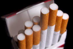Tabacaleros en alerta por fallos contra al Fondo Especial del Tabaco