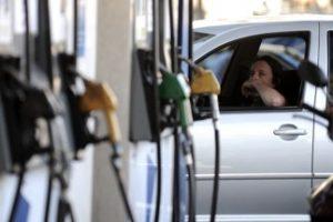 Pese a un inminente nuevo aumento de la nafta, un empresario posadeño ofrecerá una rebaja de precios durante cuatro días