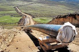 Se licitó nuevo tramo del gasoducto del NEA, pero Misiones sigue relegada
