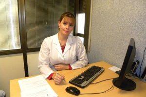 En el Hospital Escuela realizarán el primer Curso Internacional de Endoscopia Intervencionista