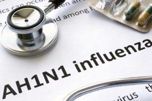 Aclaran que no hay circulación de H1N1 en Misiones