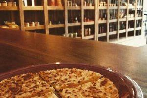 """Selva Adentro te propone disfrutar de la """"Semana gastronómica"""" con senderos temáticos"""
