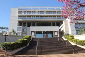 El viernes cierran las inscripciones para cargo judicial