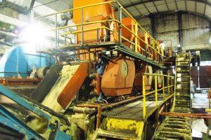 San Javier ya recibe 64 cargas por día y paga $1.100 la tonelada de azúcar orgánica