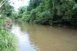 El agua, una fuente de desarrollo