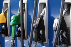 Piden la aplicación diferencial del impuesto sobre los combustibles para Misiones