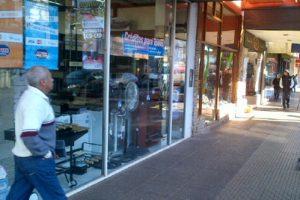 La Cámara de Comercio de Posadas llama a no cerrar los locales el sábado feriado