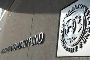 Misión del FMI llega esta semana para revistar las cuentas
