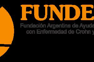 Propician la conformación de una filial de FUNDECCU en Misiones