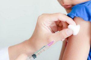 Dieron negativo en los controles de Salud Pública los casos analizados de gripe A diagnosticados en sanatorios privados