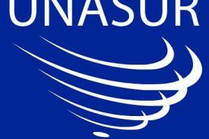 Paraguay abandonó Unasur y adhiere a la alternativa de Prosur
