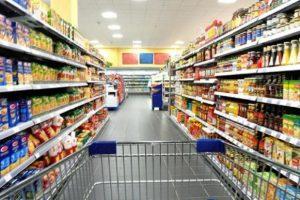 Cambios en la góndola: cayó 40 por ciento la preferencia por las primeras marcas