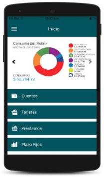 Banco Macro lanzó su nueva app para hacerle la vida más fácil a sus clientes