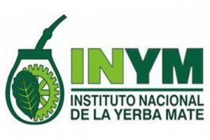 El INYM amplió el número de beneficiarios de zarandas y balanzas