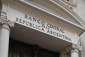 El BCRA mantuvo su tasa de política monetaria en 40%