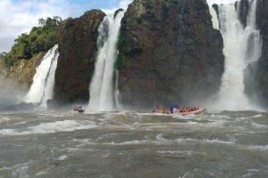 Inconstitucionalidad del Parque Provincial Iguazú: El fallo es un retroceso institucional muy grande