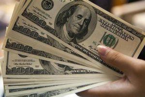 Amplían emisión del Bonar 2024 por u$s 210 millones para pagar acuerdo en Ciadi