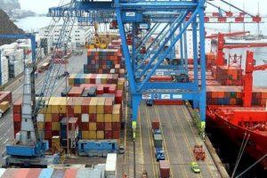 Simplifican normas de importación temporaria de mercaderías
