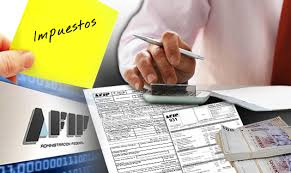 El 70% de las empresas postergó inversiones por la presión impositiva, según sondeo de KPMG