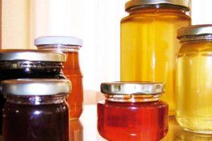 Resaltan el buen rumbo de la apicultura misionera