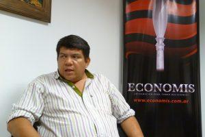 """""""Esta es la elección más importante de la historia argentina"""""""