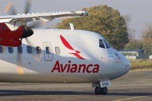El miércoles llega a Iguazú el primer vuelo charter de Avian desde Tucumán