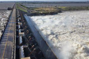 Sube a 30% el descuento de energía a Misiones por regalías de Yacyretá