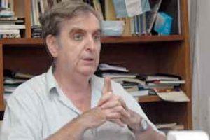 Análisis geopolítico de las elecciones en Argentina
