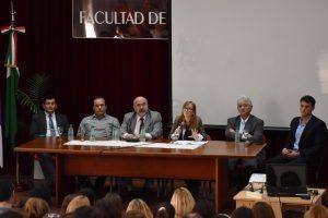 """""""El Defensor del Pueblo tiene que ser un mediador entre la sociedad y las instituciones"""""""