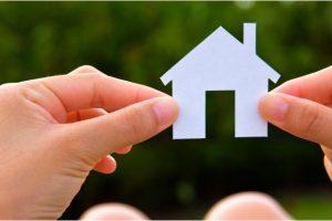 El nuevo marco de los Créditos hipotecarios