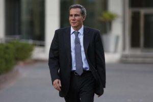 Muerte del fiscal Nisman: la Cámara Federal concluyó que se trató de un homicidio