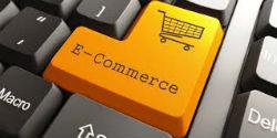 El comercio electrónico creció 76% en 2019 y es el único rubro de la economía que le gana a la inflación