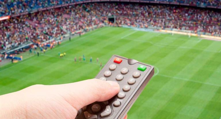 El Pack Fútbol vuelve a aumentar: subió 59% desde que arrancó