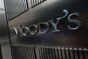 Moody's advierte que la «caída de la economía argentina será del 3%»