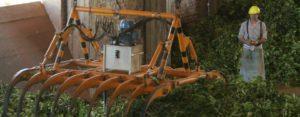Más secaderos buscan certificase en «Buenas prácticas de manufactura»