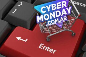 CyberMonday facturó 11.811 millones de pesos