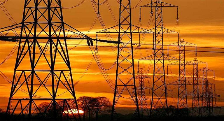 En los próximos tres meses comenzarán a operar 1.000 MW nuevos de energías renovables en Argentina