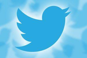 Ojo con tus datos: Twitter recomienda a sus usuarios cambiar sus claves