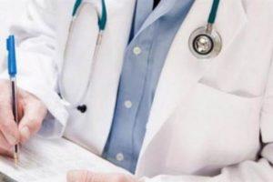 El contexto macroeconómico complica a algunos sectores de servicios: el caso de la Salud