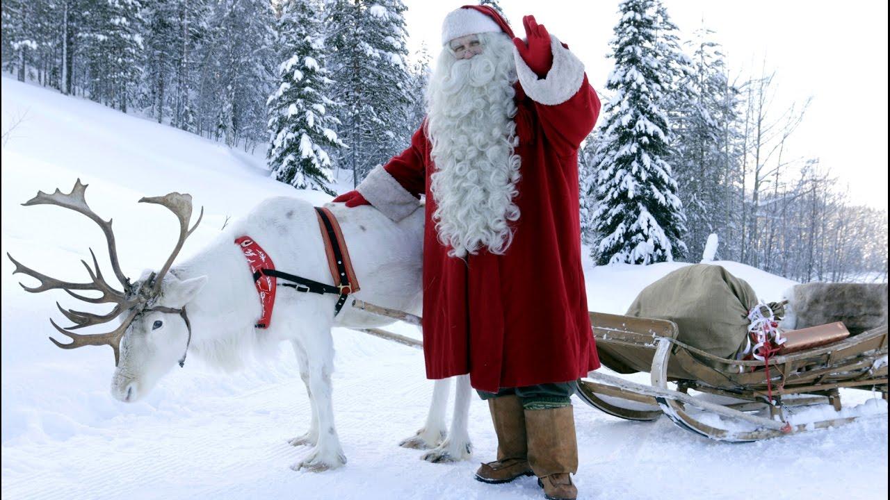Resultado de imagen para curiosidades de la navidad en el mundo