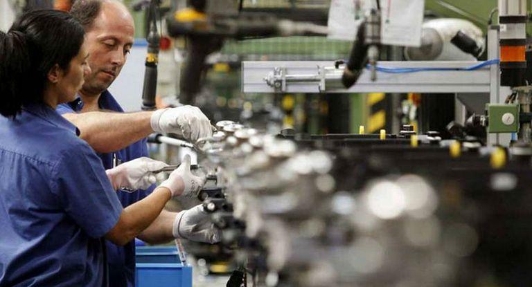 Empresarios del NEA advierten que la crisis «reduce el empleo y pone en riesgo la actividad de las pymes»
