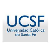 UNIVERSIDAD CATÓLICA DE SANTA FÉ (U.C.S.F)