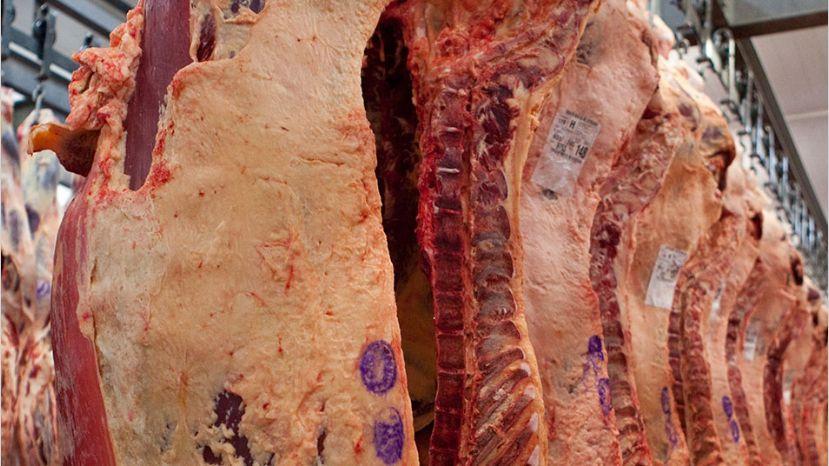 Debuta el Ahora Carne con descuentos del 15% en todos los cortes