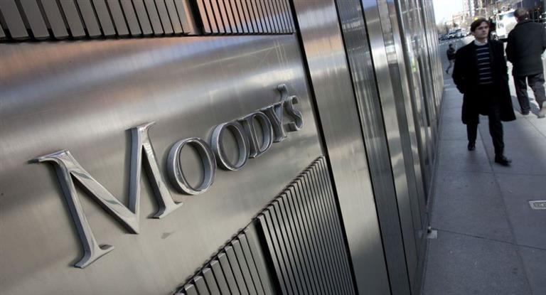 Moody's alerta sobre la situación fiscal de las provincias que se endeudaron