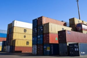 FMI advirtió sobre el impacto de los aranceles en la economía global
