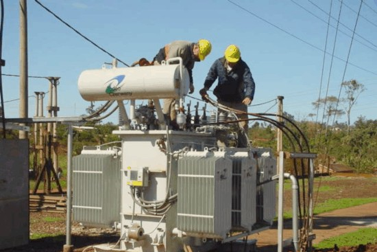 El Gobierno de Misiones extiende subsidios para mitigar el impacto del tarifazo eléctrico nacional